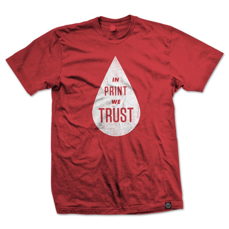 SHIRT3_printtrust.png