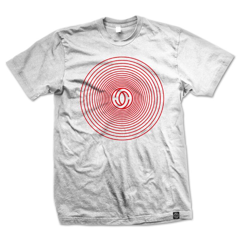 SHIRT4_echo_shirt.png