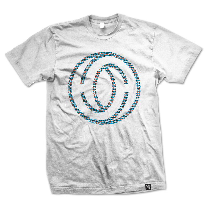 SHIRT5_weird_shirt.png