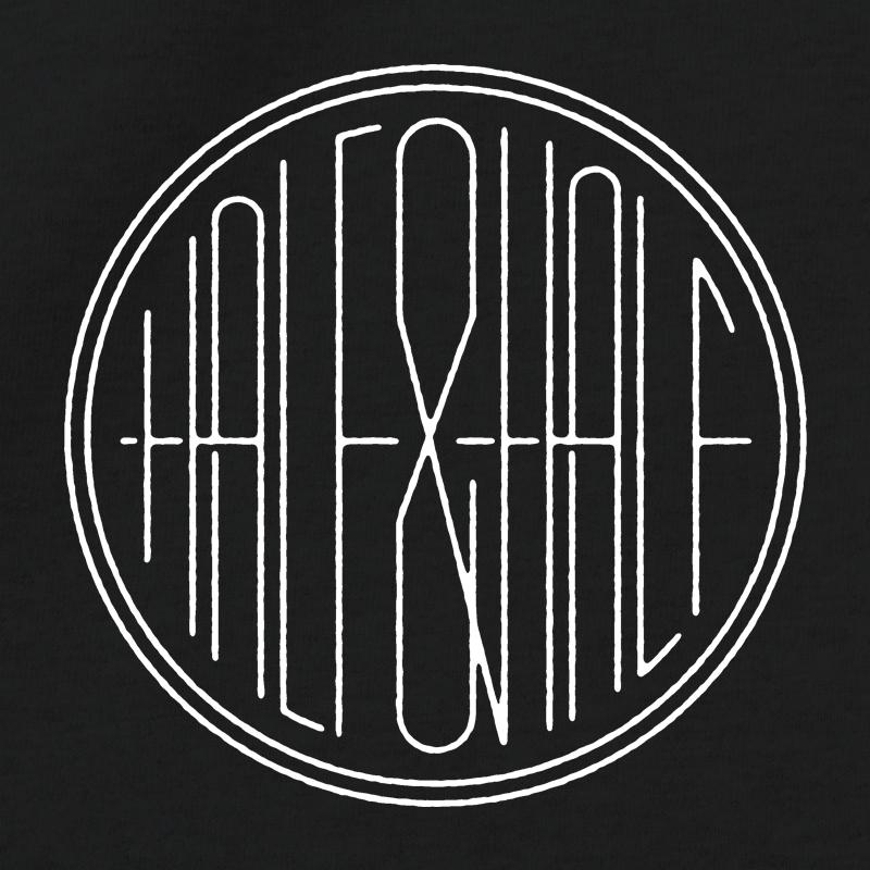 HH_circlelogo.png