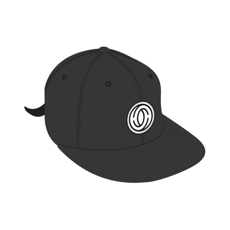 hat_black.png
