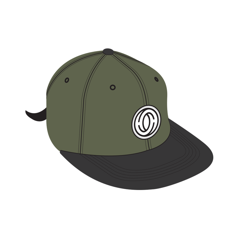 hat_green.png