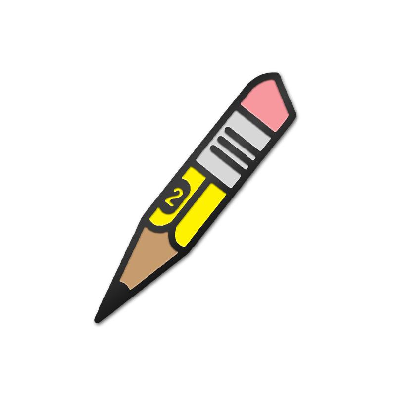pencil_black.png