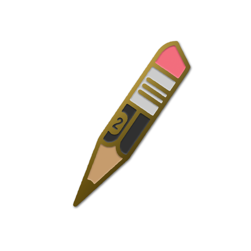 pencil_gold.png