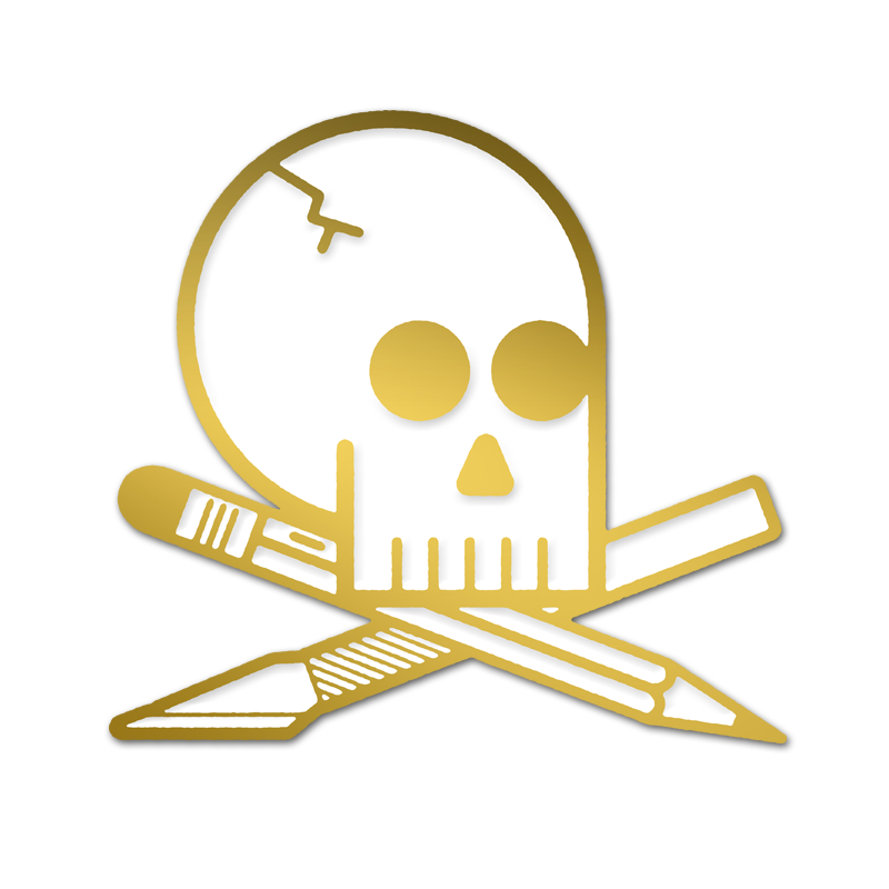 skull_gold.png