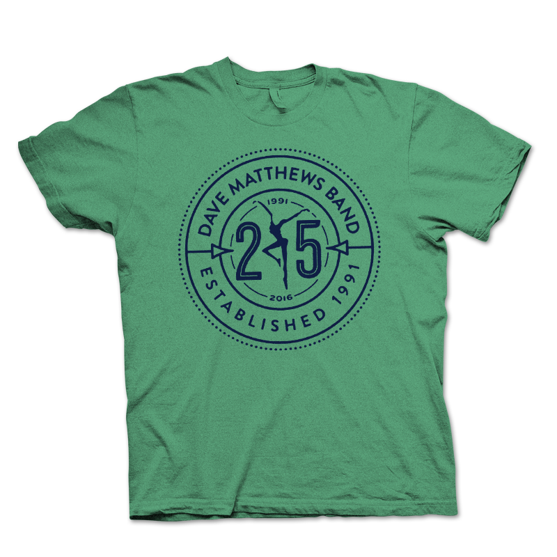 dmb_tee_4.png