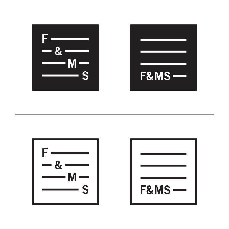 fams_E_5.png