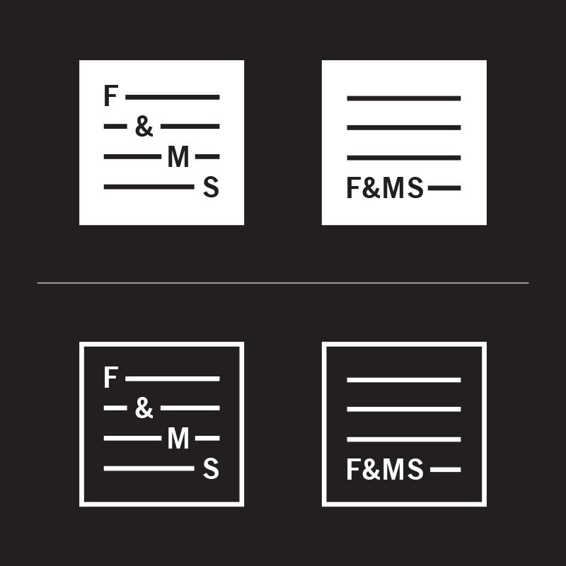 fams_E_6.png