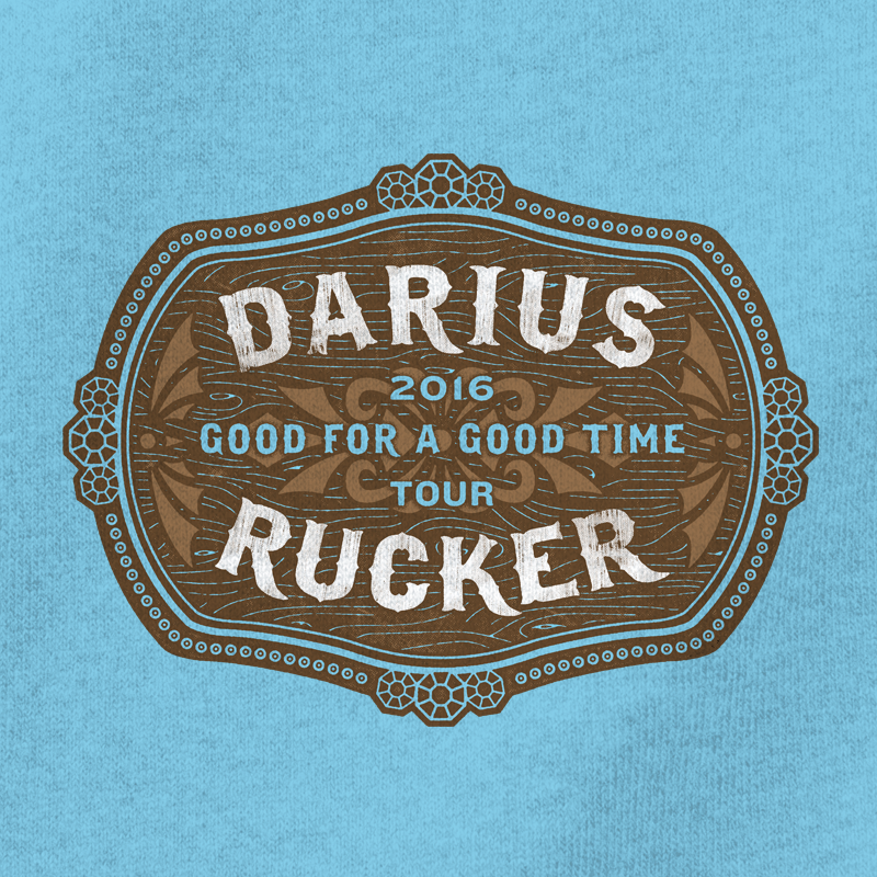 darius_buckle_1.png