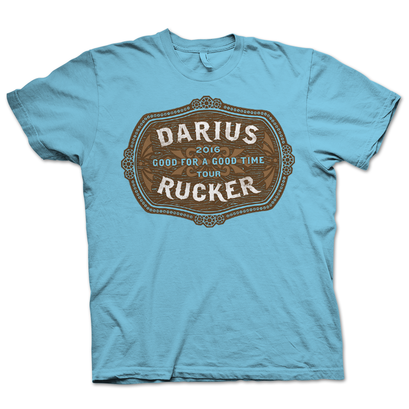 darius_buckle__mock_1.png