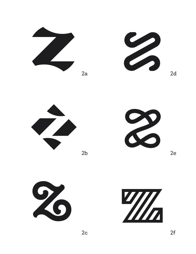 ZolliR1-2.jpg