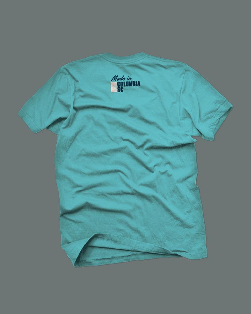 Blue-Shirt-Back.jpg