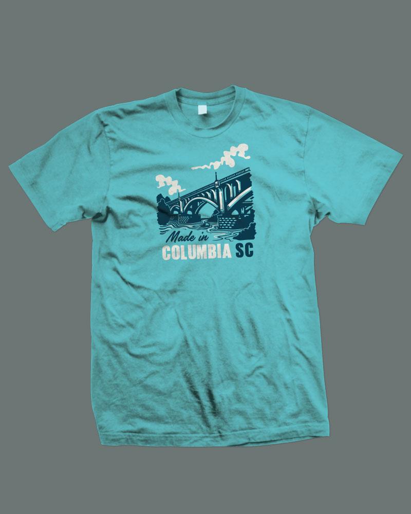 Blue-Shirt-Front.jpg