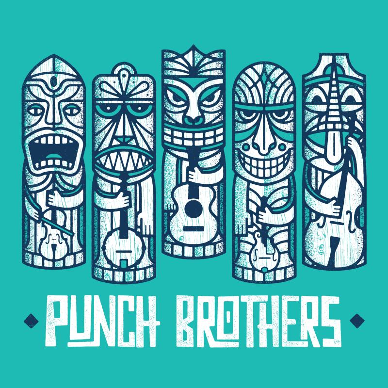 punch_tiki_blue.png
