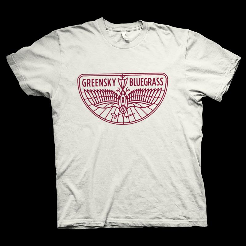 gsgb_shirt3.png