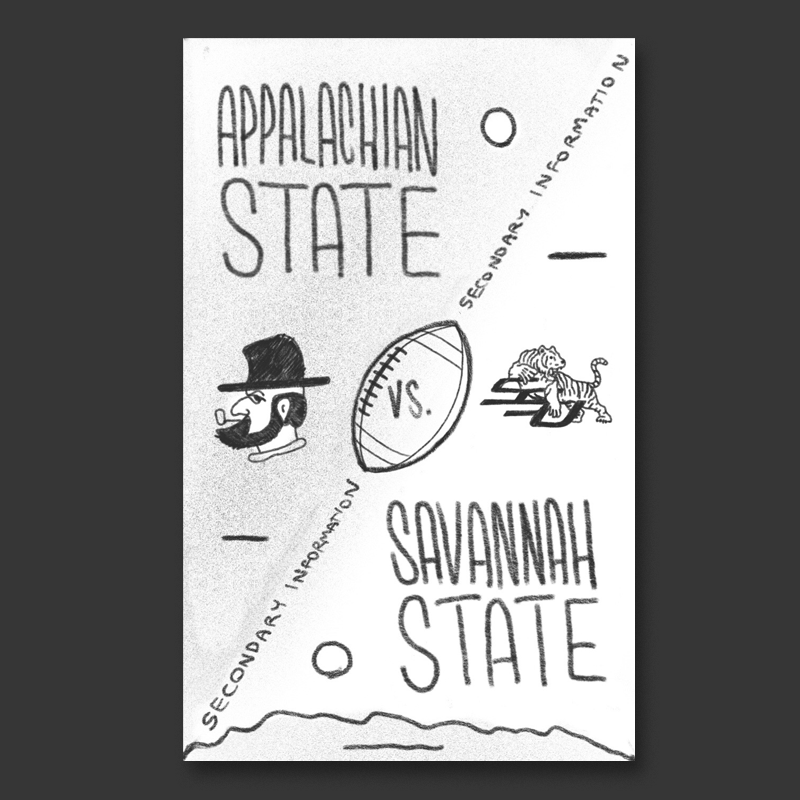 appstate_5.png