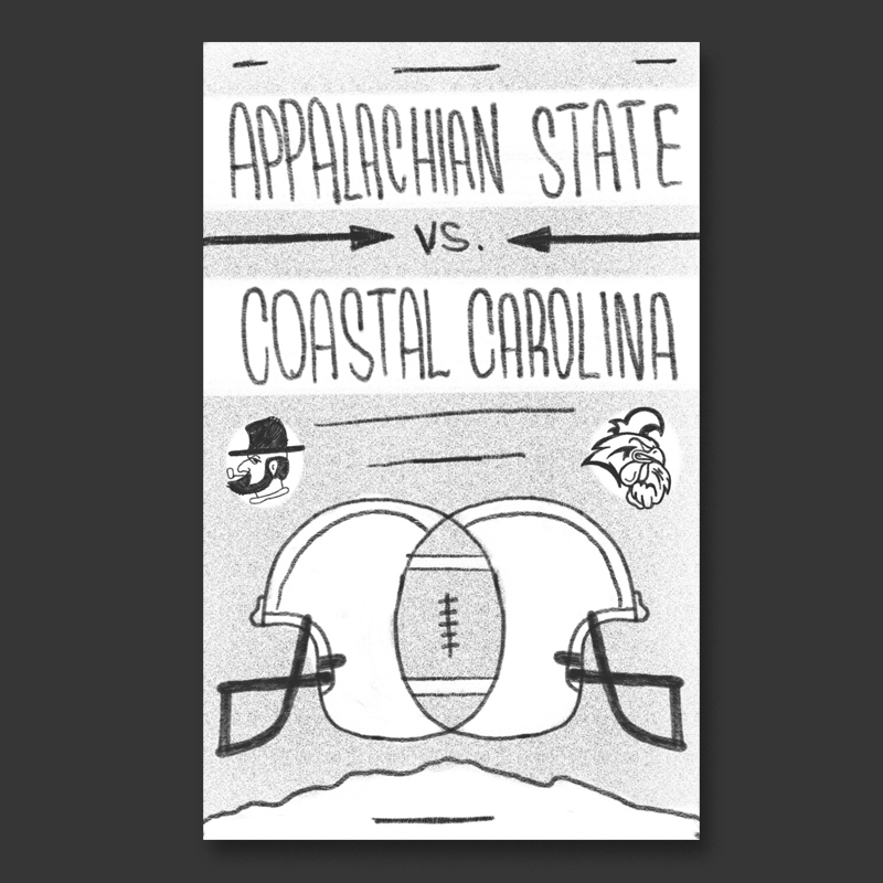 appstate_11.png