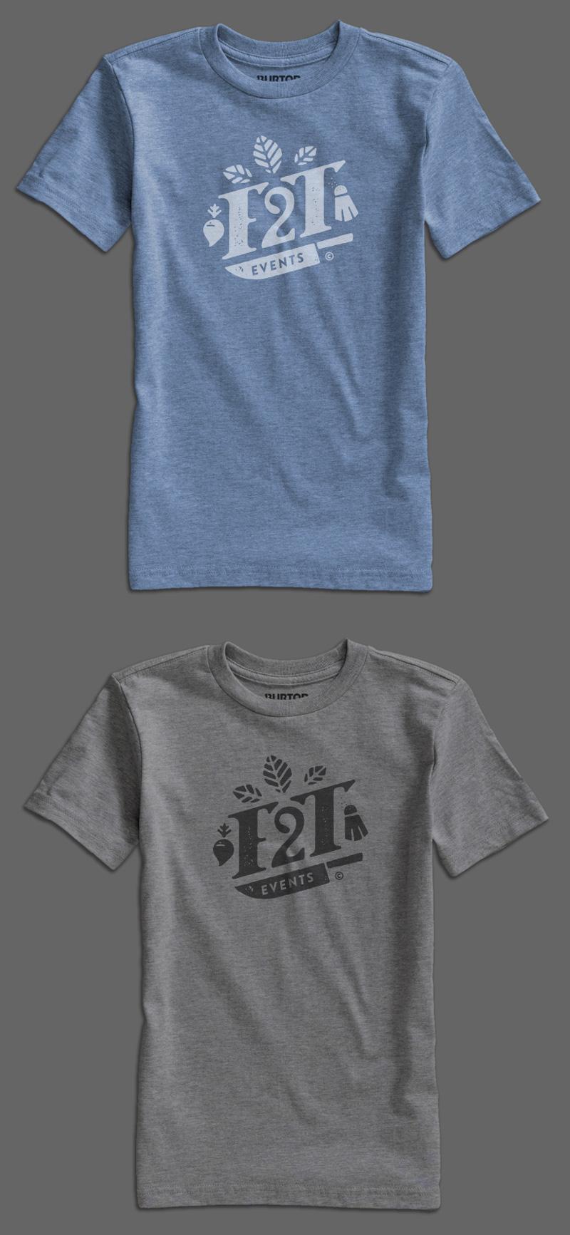 F2T-shirt.jpg