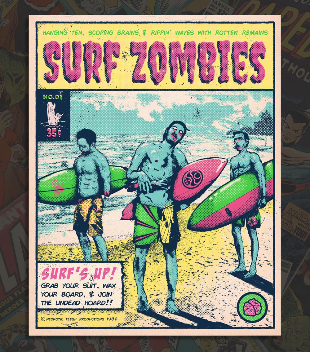 Surf-Zombies6.jpg