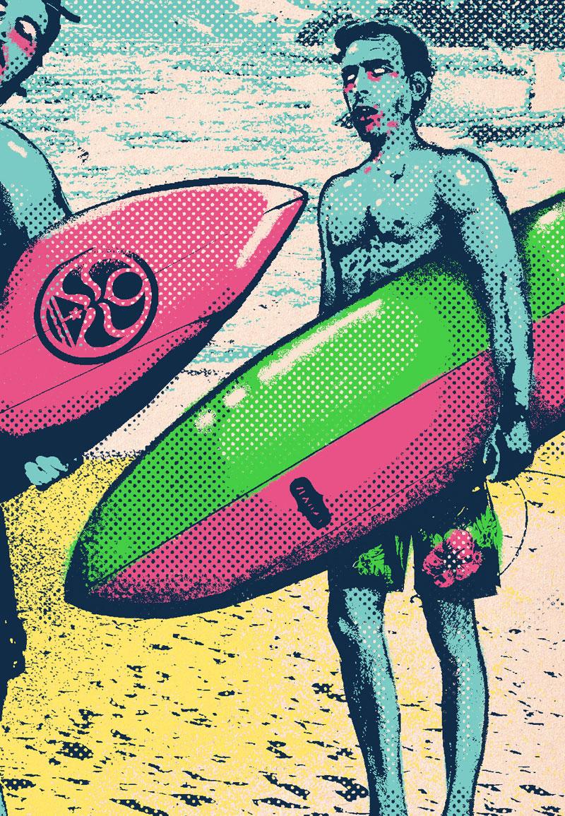 Surf-Zombies13.jpg