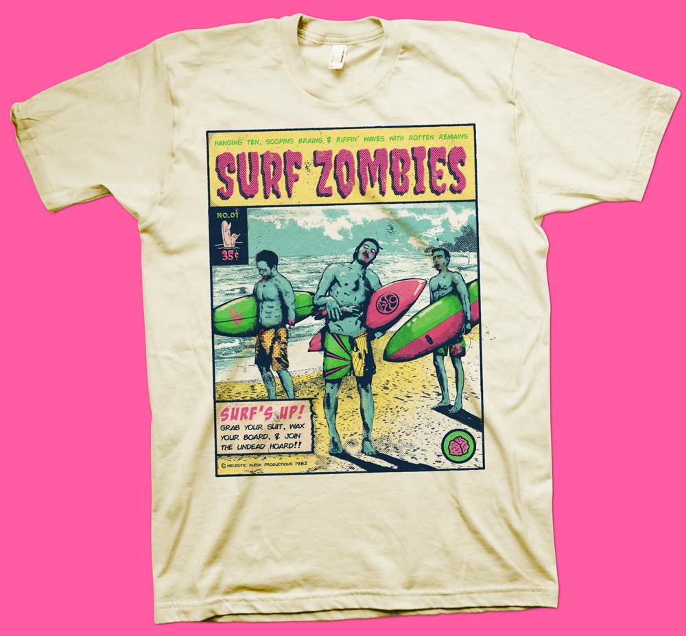 Surf-Zombies14.jpg