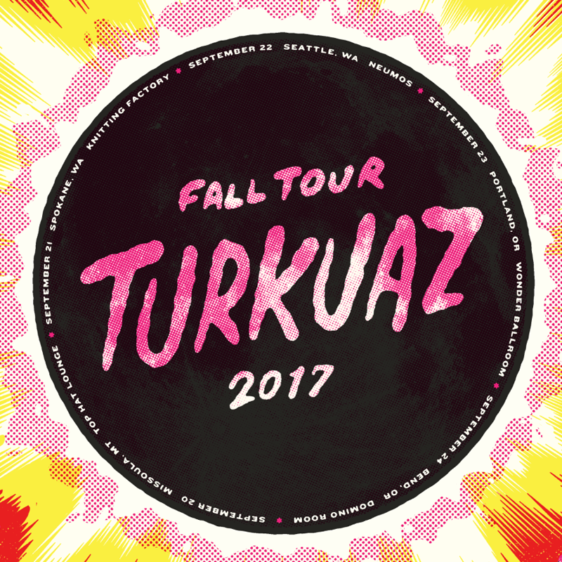 turkuaz_tour_2.png