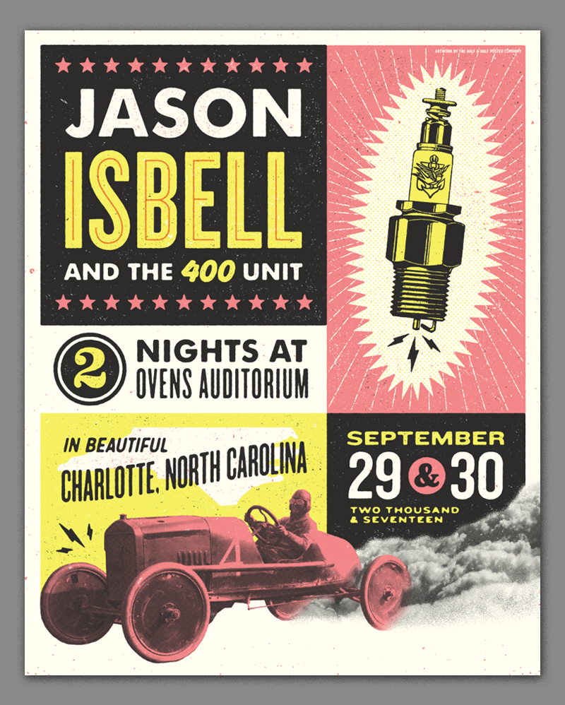 isbell1.png