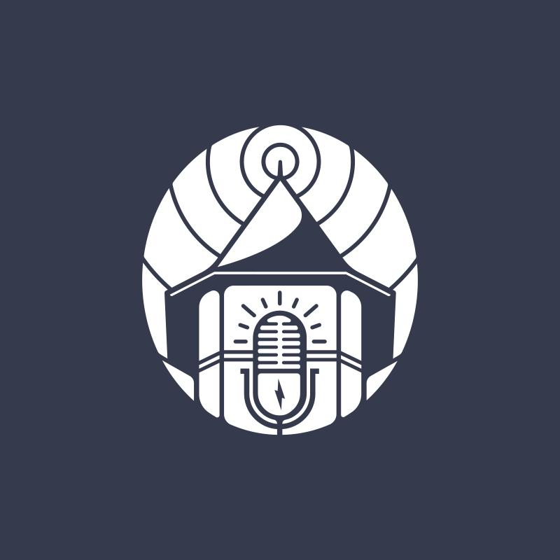 ec7.png