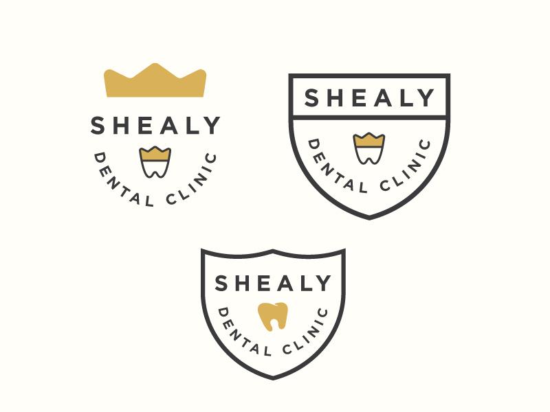 Shealy-script6.jpg