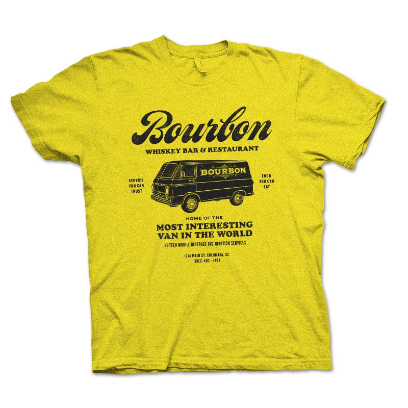 bourbon_van_mock_1.png