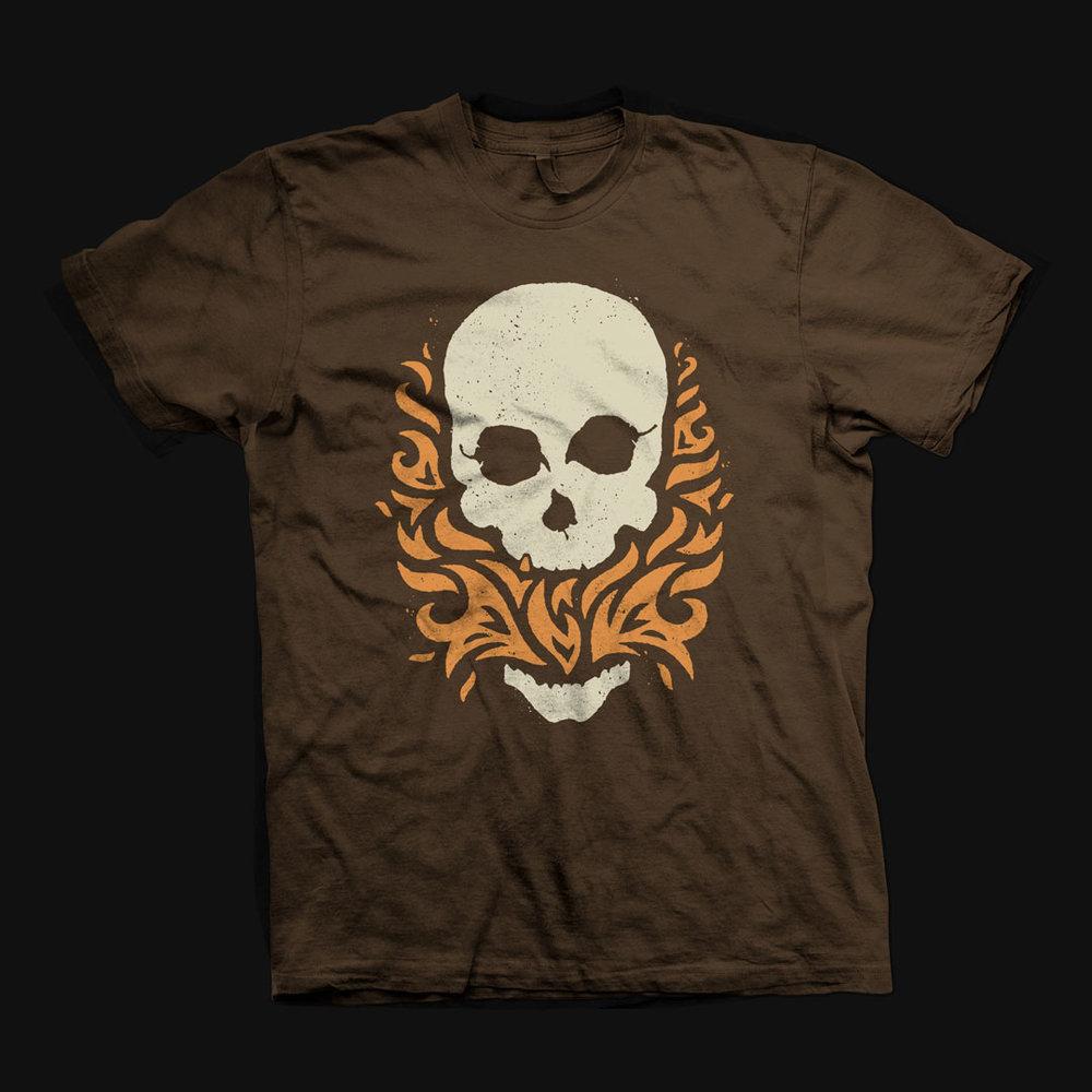 Flame-Skull.jpg