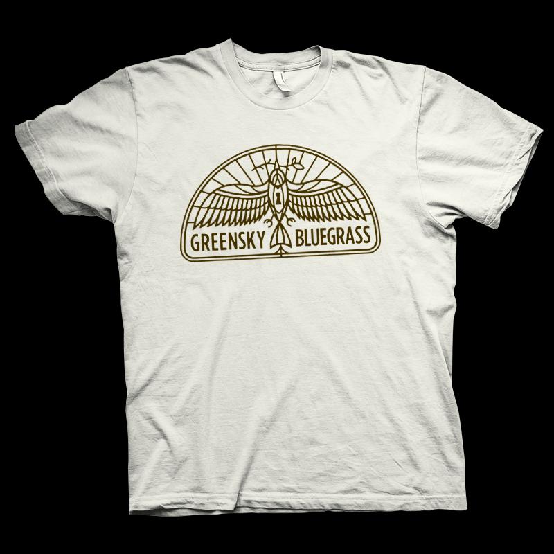 gsgb_shirt.png