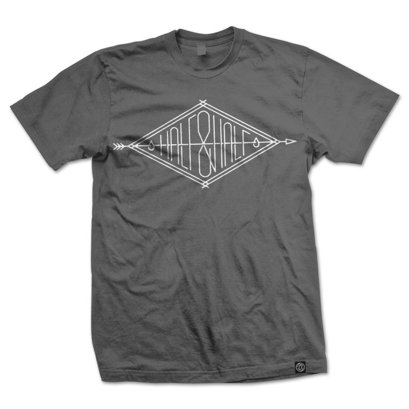 SHIRT1_arrow_shirt.png