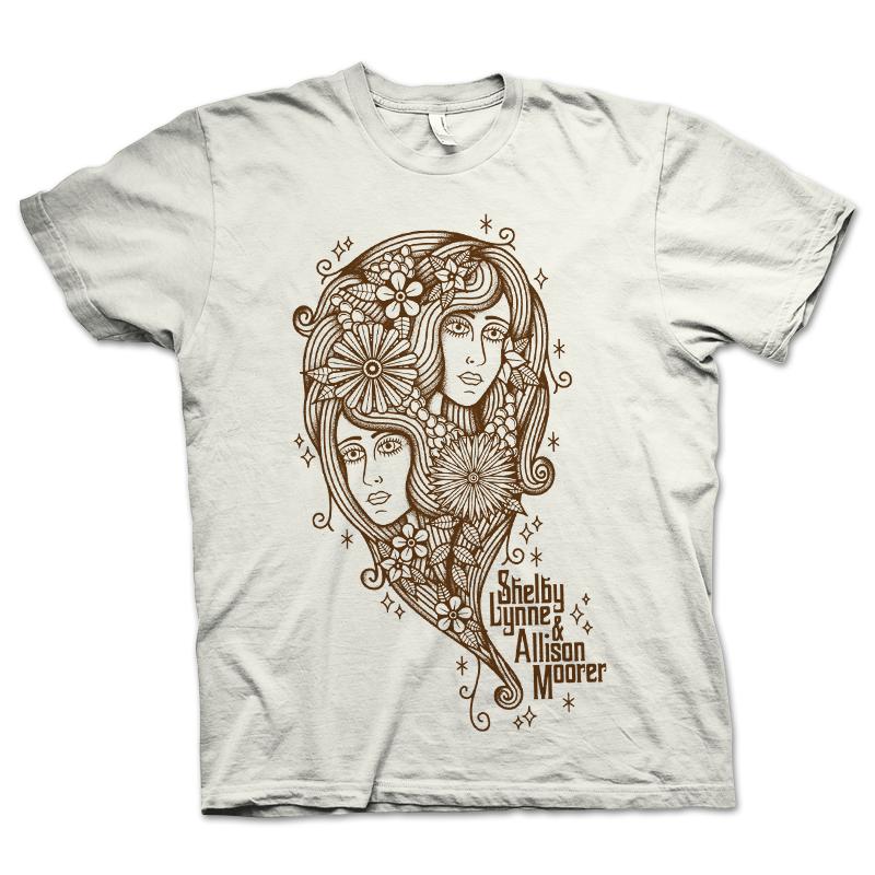shirt1mock.png