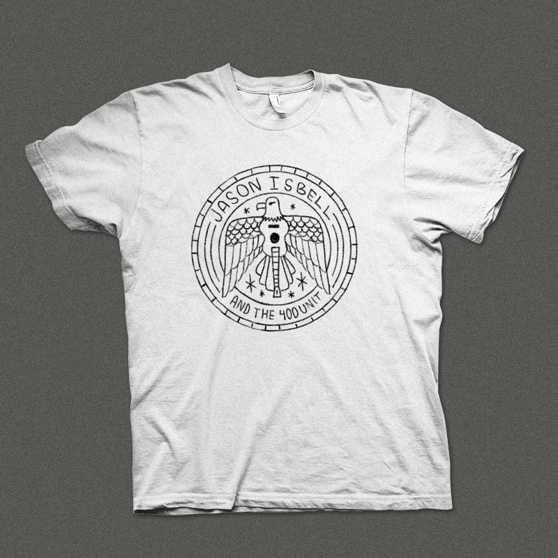 shirt1.png