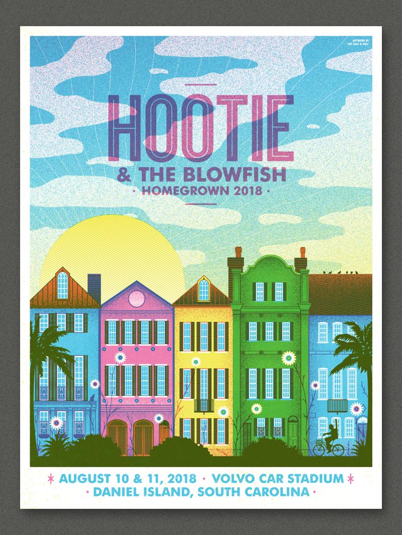 hootie5.png
