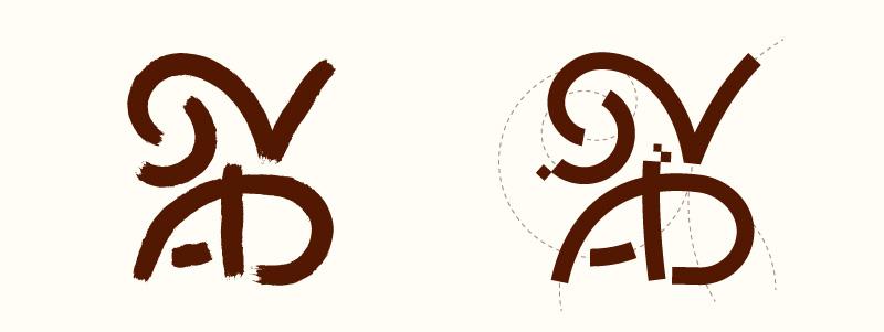 2-14.jpg