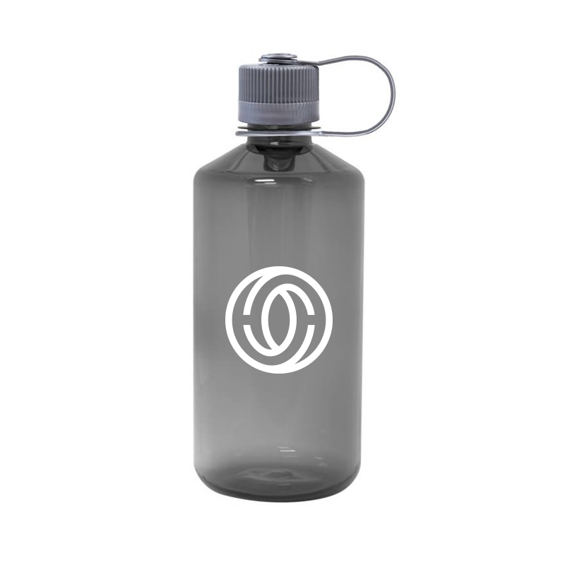 branded hydration containment system