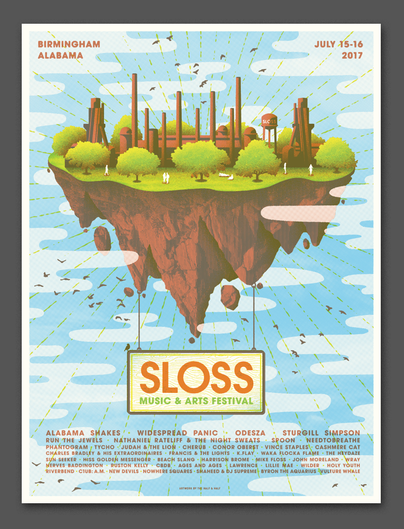 sloss_UPDATE-NEW-NEW-.png