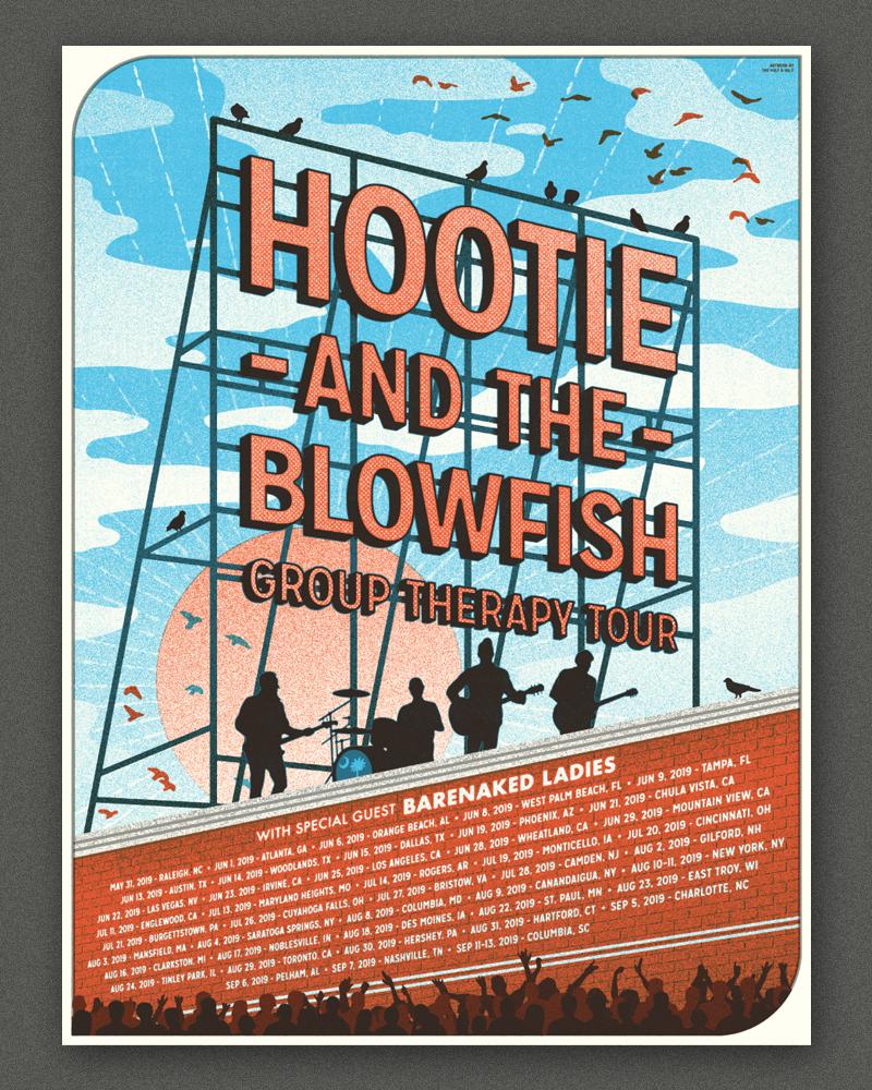hootie1.png