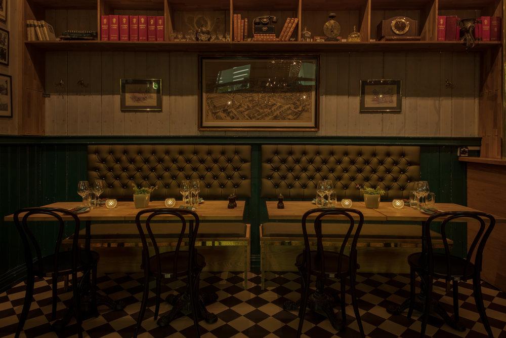 Justisen Restaurant2.jpg