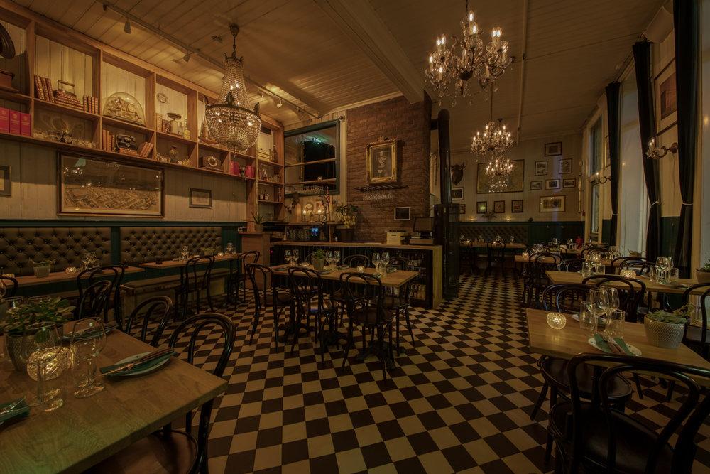 Justisen Restaurant.jpg