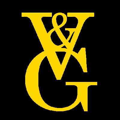 V & G LOGO small.png