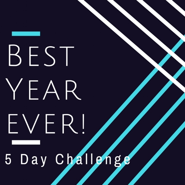Sign up for the 5 day challenge where you will be challenged to create YOUR BEST SELF, YOUR BEST BUSINESS, YOUR BEST LIFE!