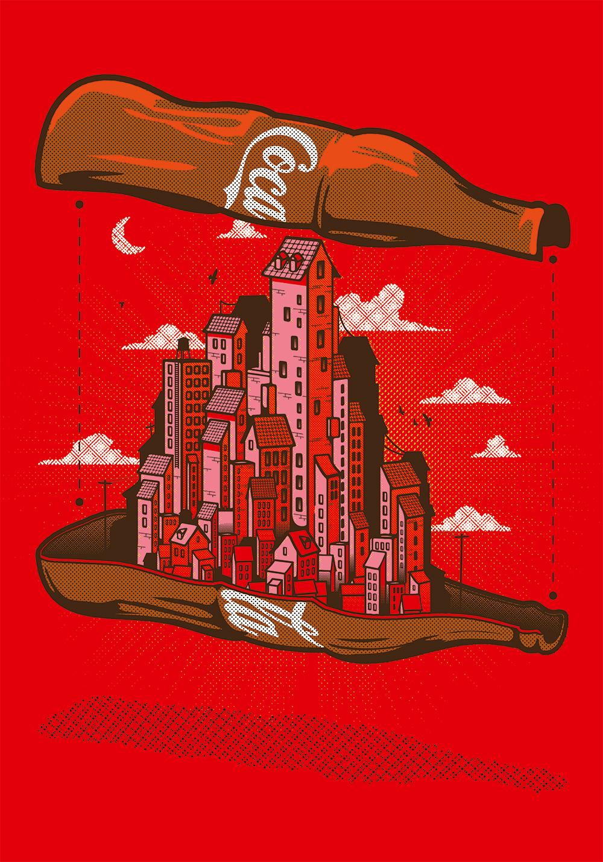 coca-cola-city.jpg