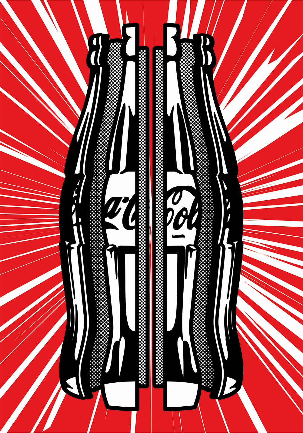 coca-cola-deconstructed.jpg