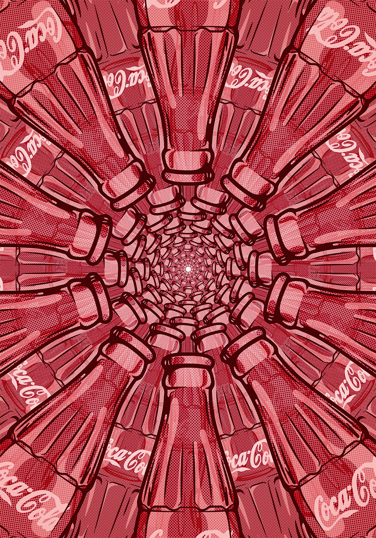 coca-cola-100-bottles.jpg