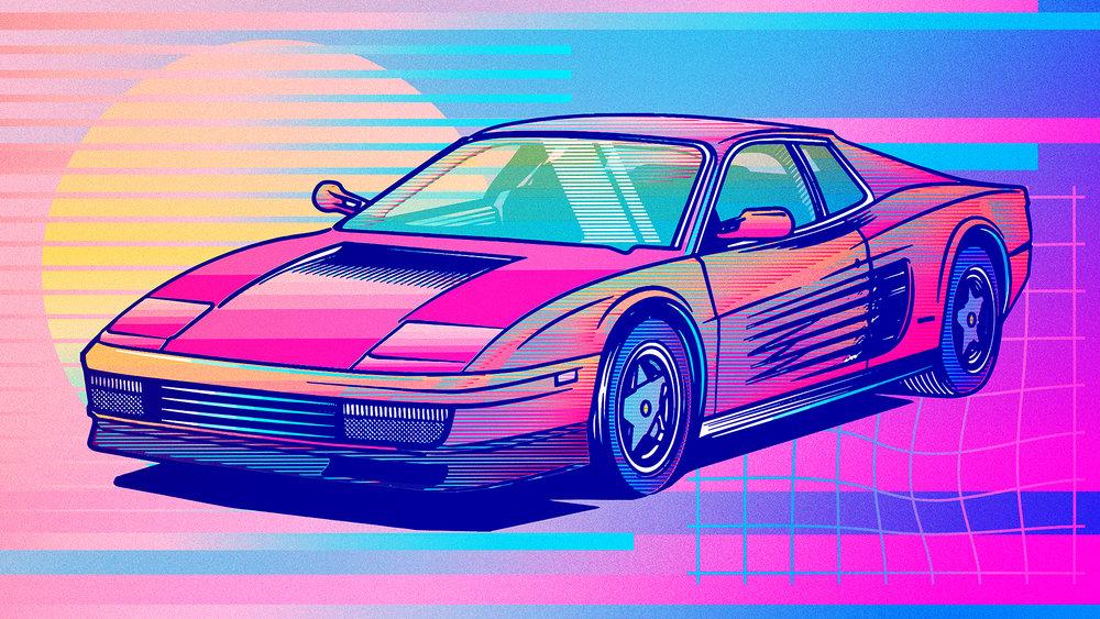 Ferrari_Wallpaper.jpg