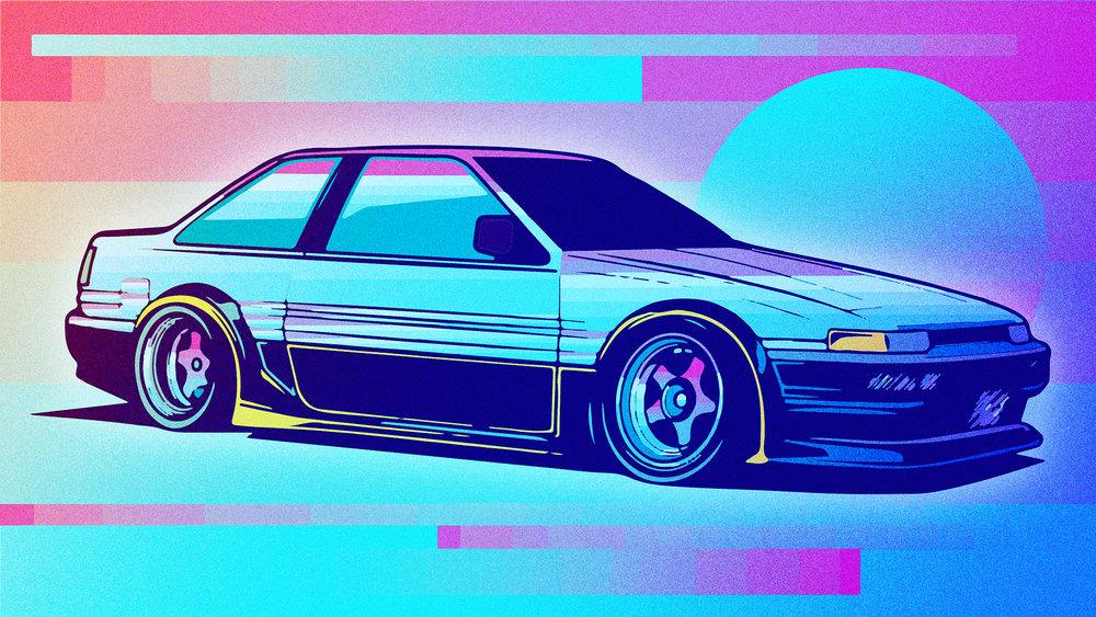 Archilet-car_wallpaper.jpg