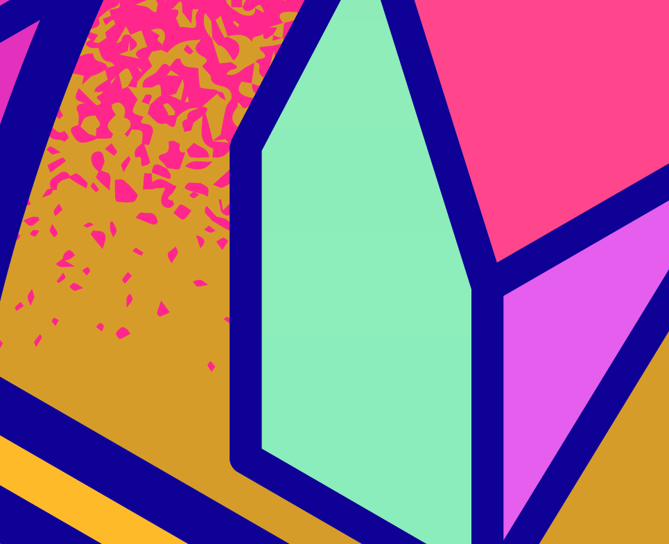 Artboard 8@10x-100.jpg